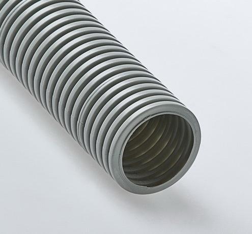 гофротруба 32 мм