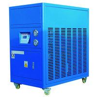 Установки охлаждения жидкости (Чиллер) XC-05ACI