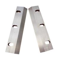 Комплект ножей для дробилки FS-500