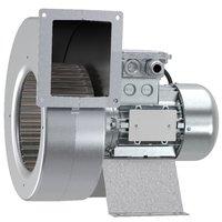Вентилятор охлаждения 300 вт