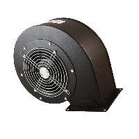 Вентилятор обдува шнека 120 вт