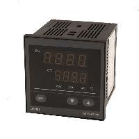 Термоконтроллер XMTD