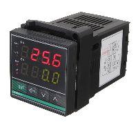 Термоконтроллер CH402