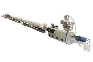 Линия для производства труб FSJ 65/16-63