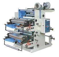Флексографическая машина YT-2-600