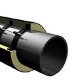 Запуск: Даунстрим производства оболочки для ППУ-изоляции