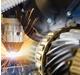Запуск: Линия для производства воздушно-пузырьковой пленки